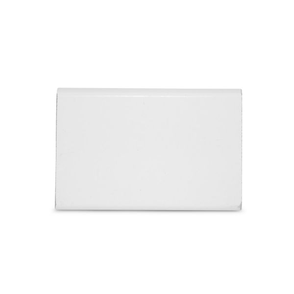 Aluminum Base Slat for Sunscreens