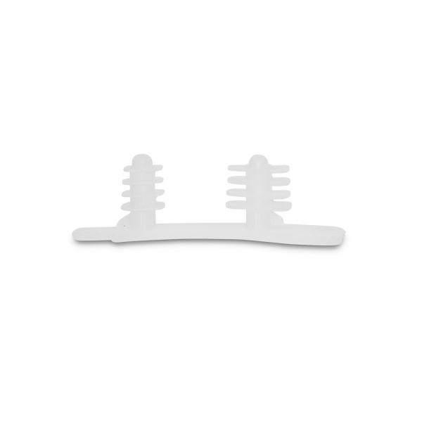 Polyamide Inserts f/Z-55 Maxi PVC Profiles