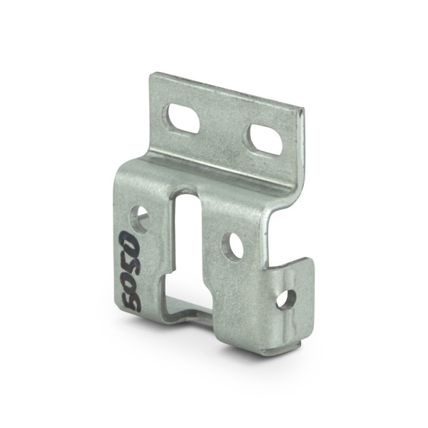 Idler Support Bracket f/Idler #4248 & #4265 (55 x 50mm)