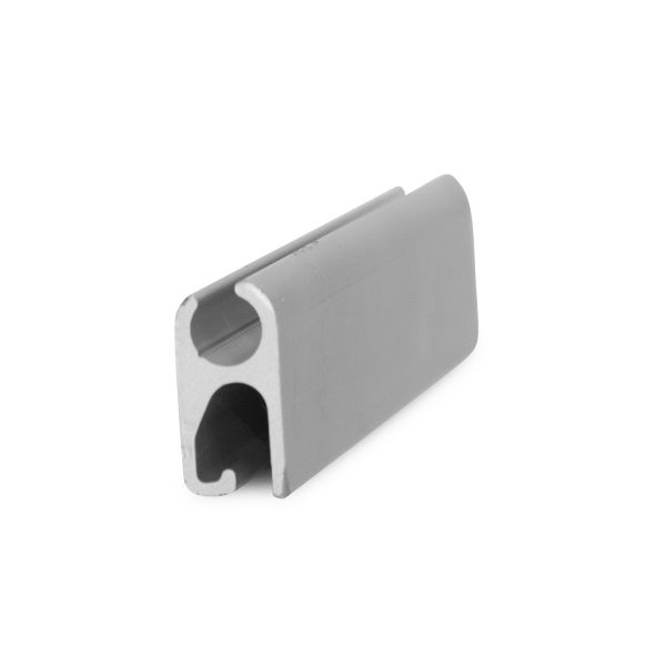 Aluminum Base Slat Connector