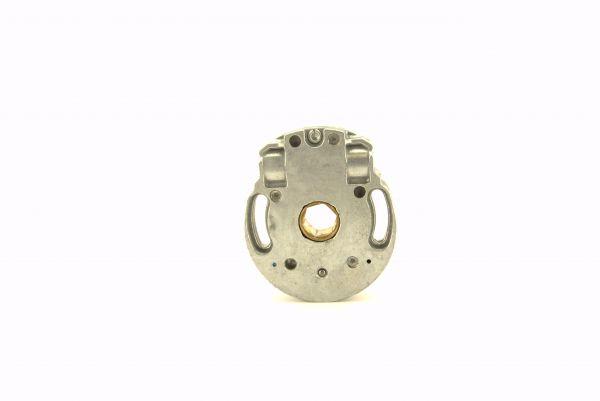 1:5 Gear Zamac for 8 mm sq.