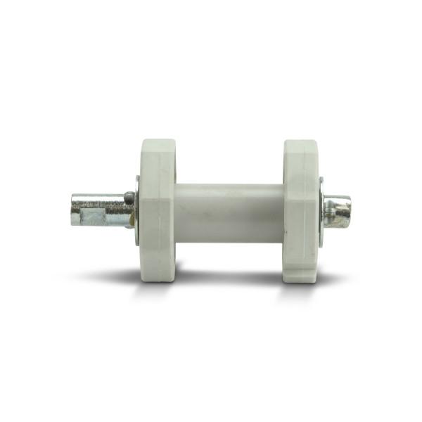 Idler Insert f/60mm Oct Tube used w/Idler Brck #5050
