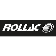 ROLLAC