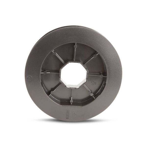 Mini Plastic Pulley 155mm Telescopic Caps #4230/#4243