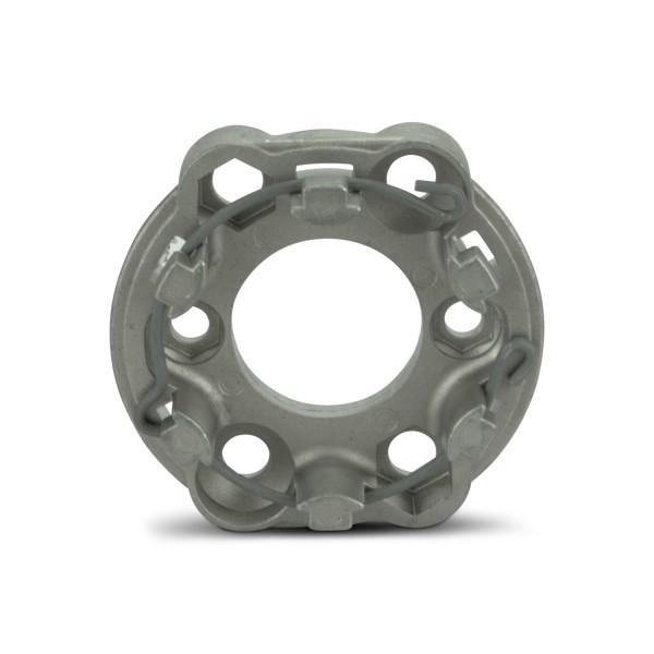 Universal Motor Bracket w/Spring Ring f/LT50/60 Motors