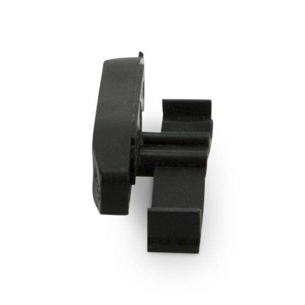 Polyamide Inserts f/A-150 Hard Foam Profiles L & R w/Screws