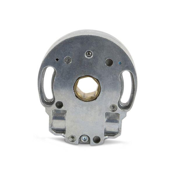 1:5 CHB-Gear Zamac f/7mm Hex Univ Shaft f/15mm Lift Cap 38lbs.