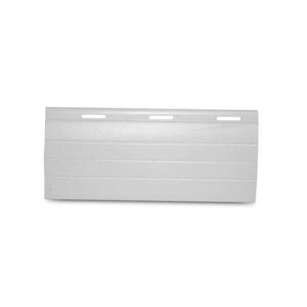 Gulf - Mini PVC Slat
