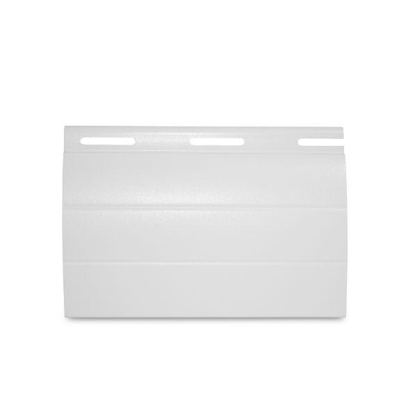 A-240 Regular Maxi Aluminum Foam Slat